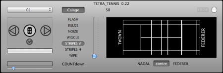 Tetra.tennis_0.22