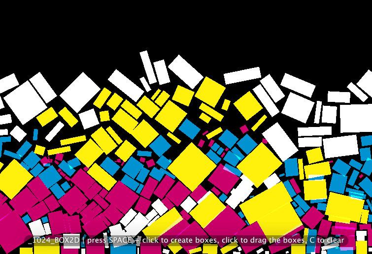box2d box2d 1024 architecture blog madmapper video mapping quartz