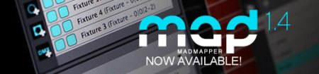 mad-mapper-banner_1.4