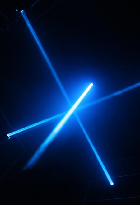 Tesseract-NF-02