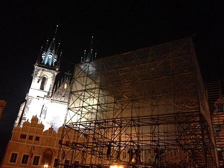 Tesseract-Praha-01
