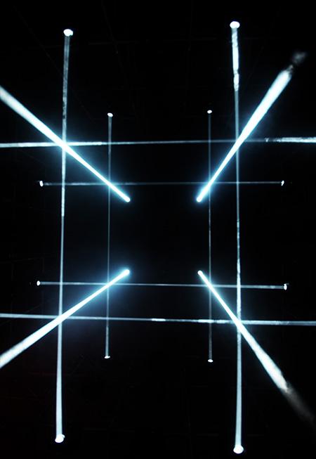 Tesseract-Praha-02