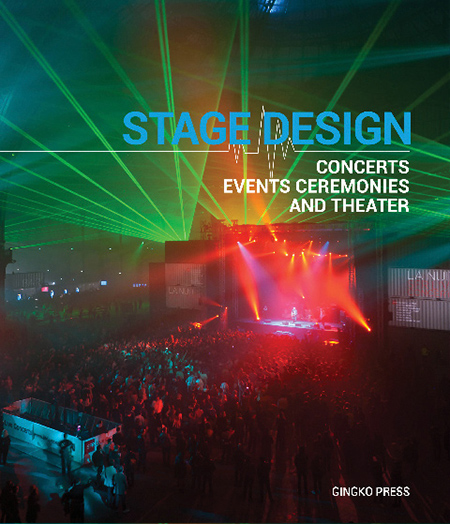 stage-design_ic